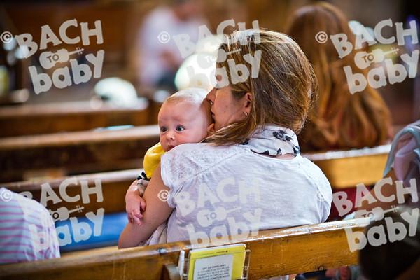 Bach to Baby 2017_Helen Cooper_Clapham_2017-06-16-21.jpg