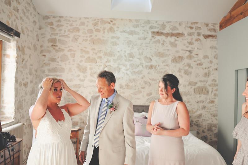 Awardweddings.fr_Amanda & Jack's French Wedding_0146.jpg
