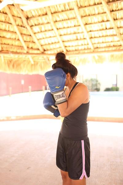 Priscilla-Boxing - 8.jpg