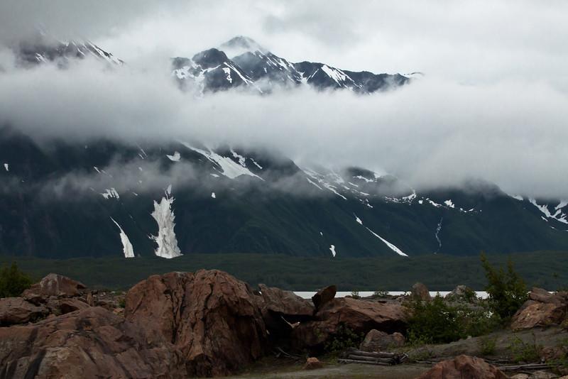 Alaska Copper River-9483.jpg