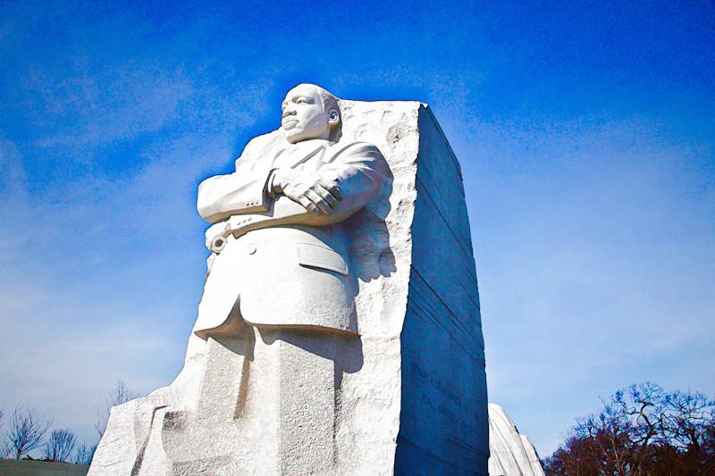 jan 16 - MLK Memorial.jpg
