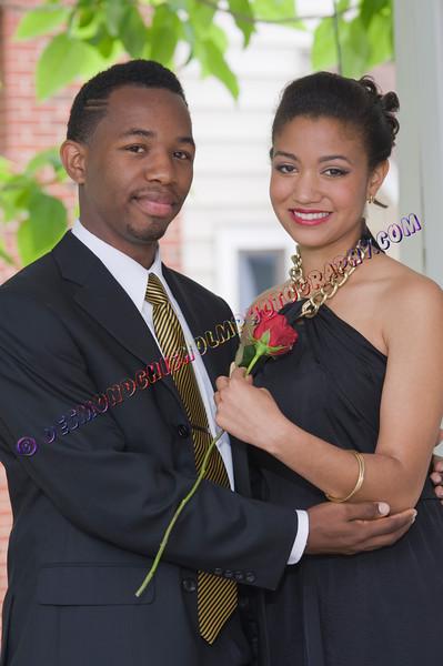 Aaron's Prom 2011_ (196).JPG