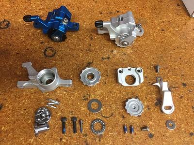 paul-component-klamper-mechanical-disc-brake