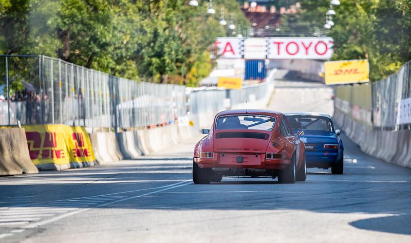 Klassisk race 2021 Porsche-21.jpg