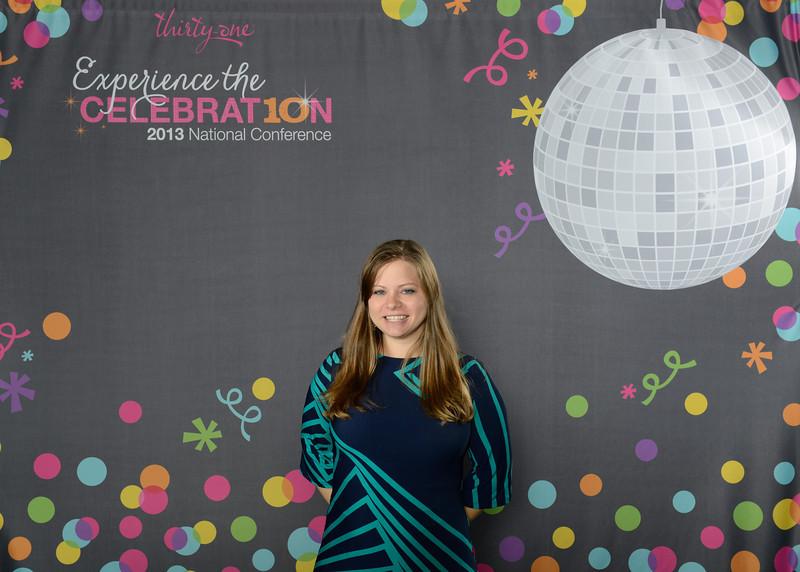 NC '13 Awards - A1 - II-455.jpg