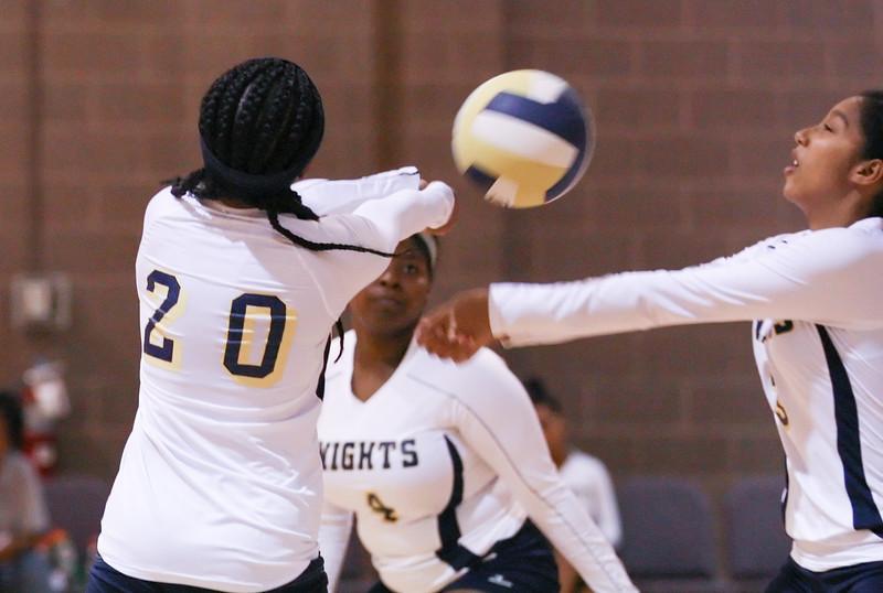 VCA-Volleyball-187.jpg