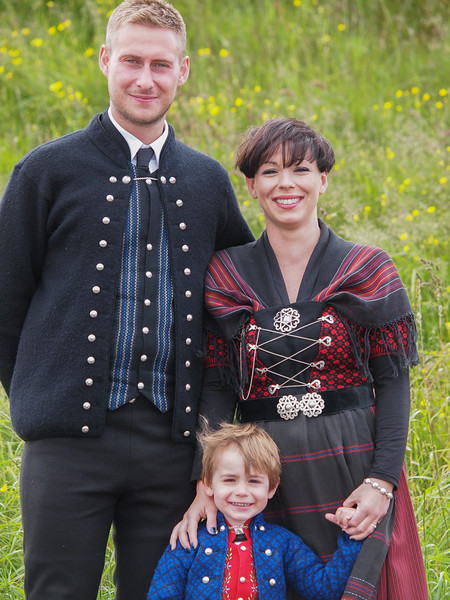 Hans Christian, Marina og lille Joannes. Foto- Martin Bager-7298300.jpg