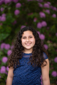 Faith Ribeiro Dancers Image Spring 2021 Dance Portraits Spring Flowers Portraits Dancer New England Western Mass Candid Formal Nature Professional Photographer Near Me Local Small Business Senior Pictures Photos Love Happy Kid Kimberly Hatch Photography M