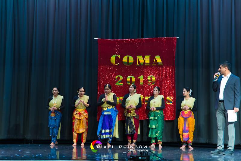 COMA-2019-212.JPG