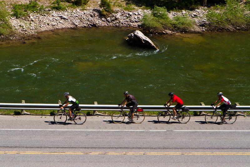 Day 6 Bike Tour-110729-7843.jpg