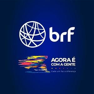 BRF | Convenção Operações 2021