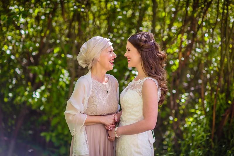 Wedding photographer bend or (10).jpg