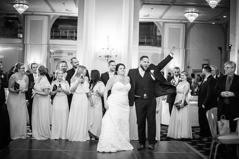 Kimberley_and_greg_bethehem_hotel_wedding_image-815.jpg