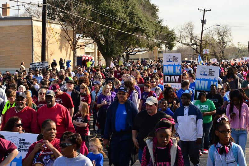 MLK March N (145).JPG
