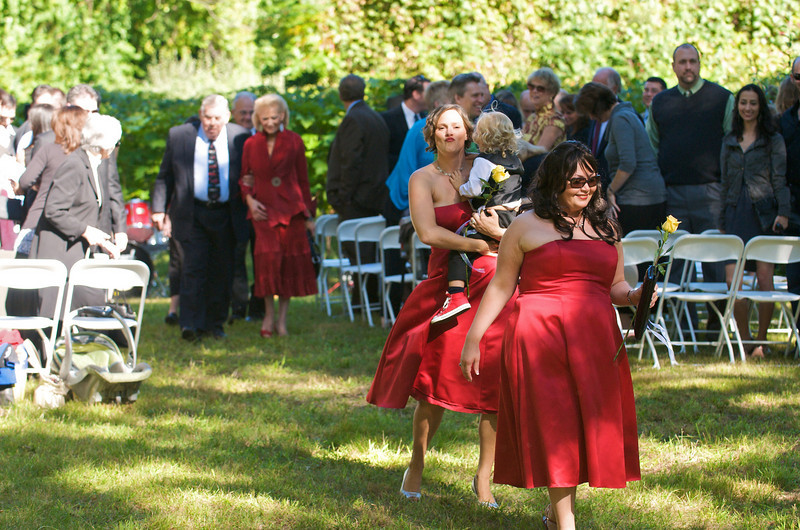 erin_dave_wedding_127.jpg