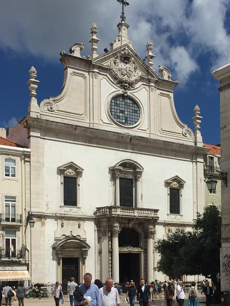 Lisbon 009.jpg