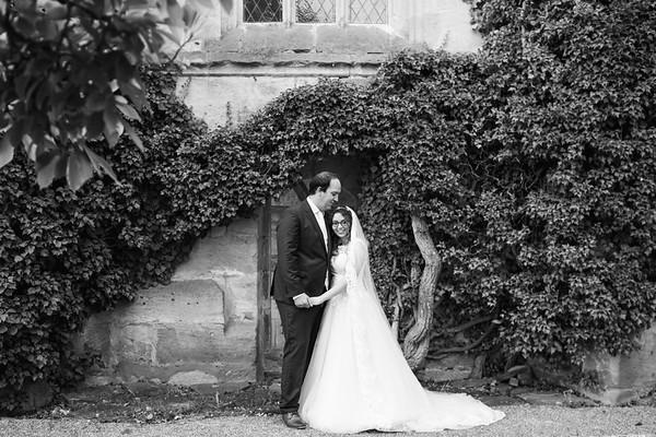 Wedding Nadine & Michael 2
