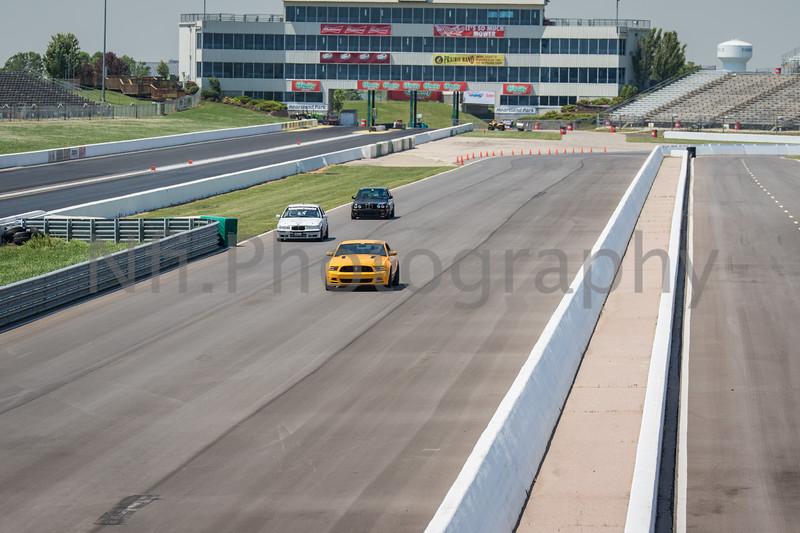 Group 2 Drivers-256.jpg