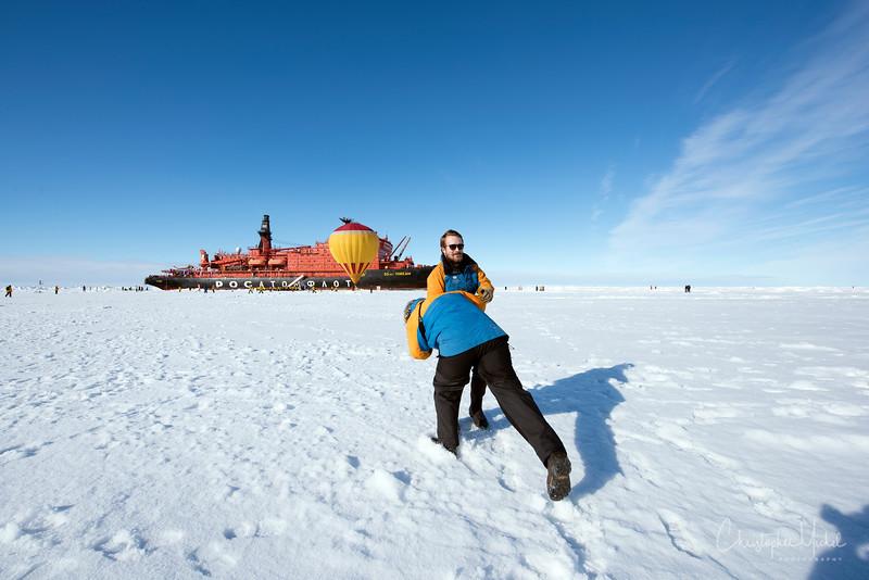 20150702_North Pole Nikon_1334.jpg