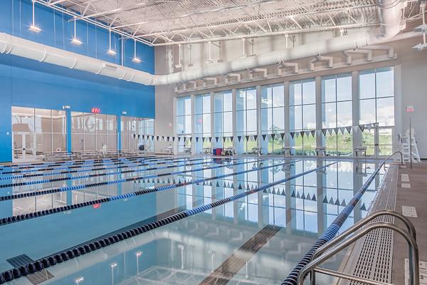 Shreveport YMCA