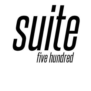 Suite 500