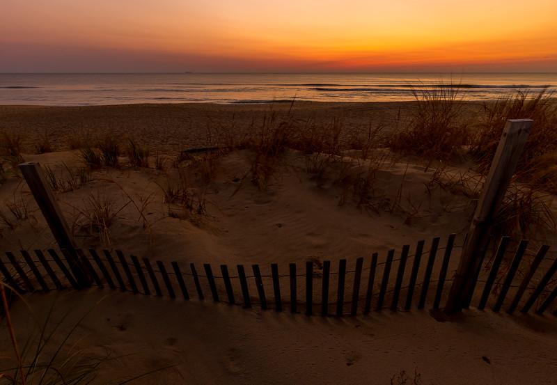 SunriseDamNeckBeach-012