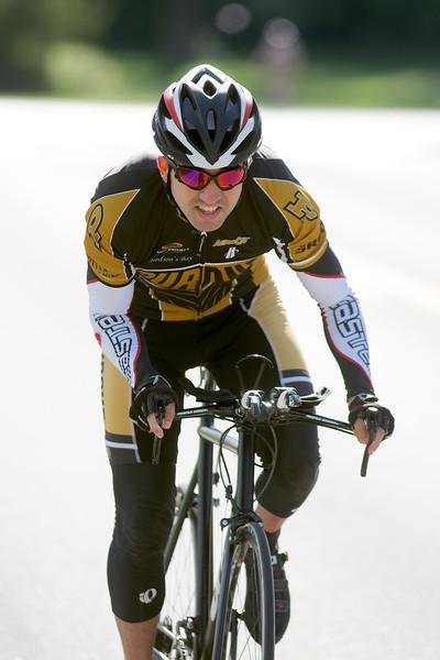 TT Series - Sept. 15, 2012