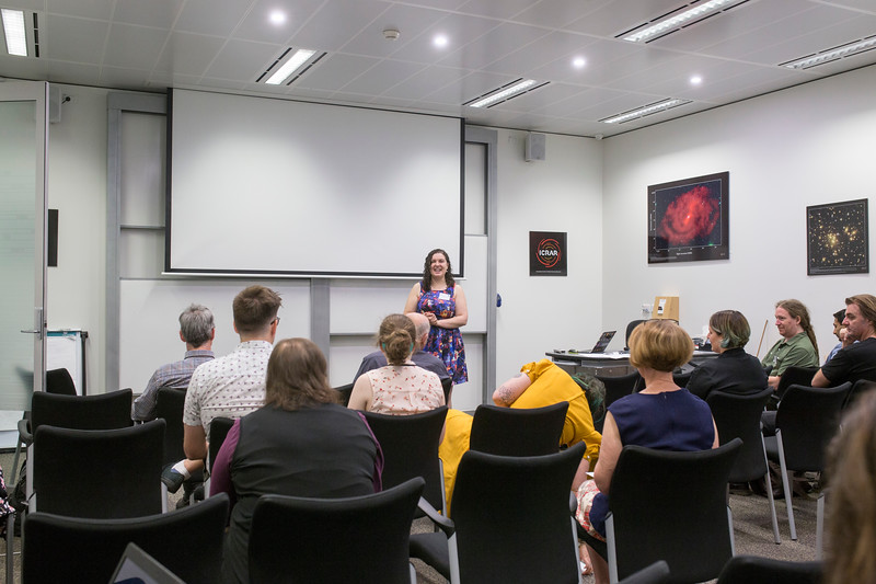 ASA EPOC Workshop 2018