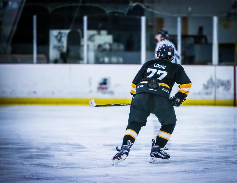 Bruins2-44.jpg
