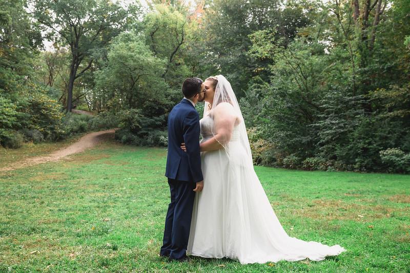Central Park Wedding - Hannah & Eduardo-187.jpg