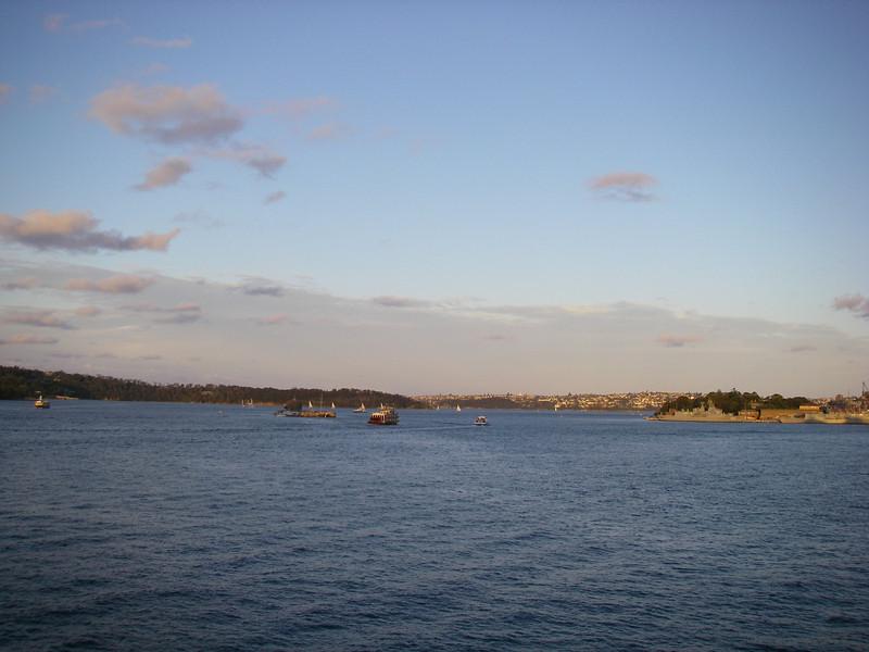 Sydney 195.JPG
