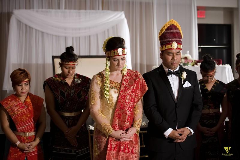 Wedding of Elaine and Jon -477.jpg