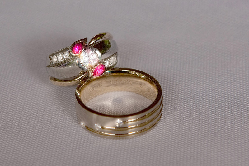 Ron & Cherrie Wedding - 6-20-10 -0463.jpg