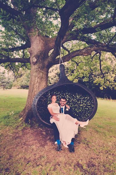 1060-beth_ric_portishead_wedding.jpg