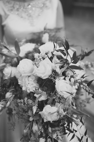 unmutable-wedding-j&w-athensga-0525-2.jpg