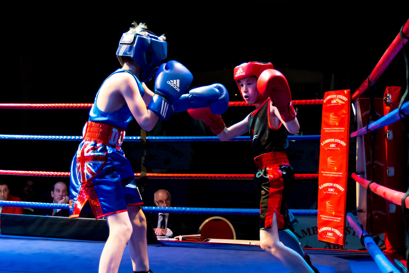 -OS Rainton Medows JuneOS Boxing Rainton Medows June-12420242.jpg