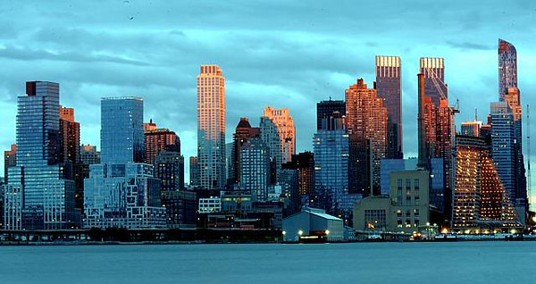 ny_skyline_from_port_imperial_10_20141019_1049726928.jpg