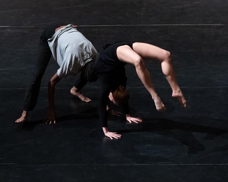 2020-01-18 LaGuardia Winter Showcase Saturday Matinee Performance (233 of 564).jpg