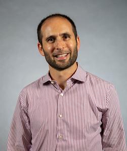 Brett Levy