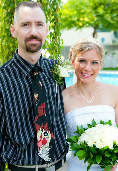 Jenkins Wedding Photos Color-41.jpg
