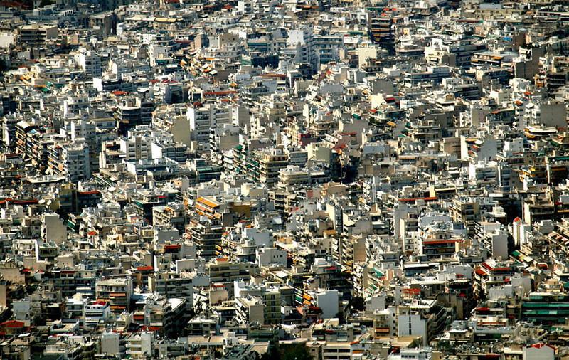 Athens2.jpg