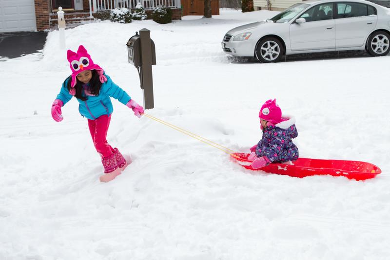 SnowPlay-51.jpg