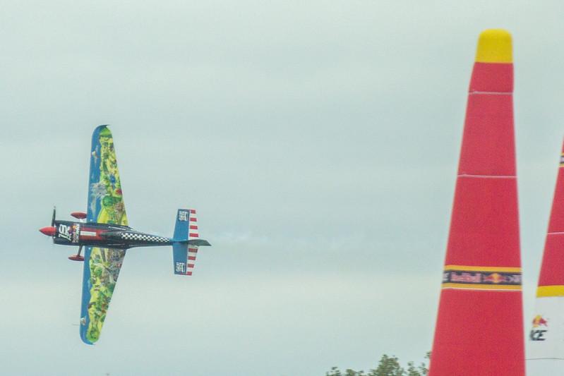 RaceDay-17.jpg
