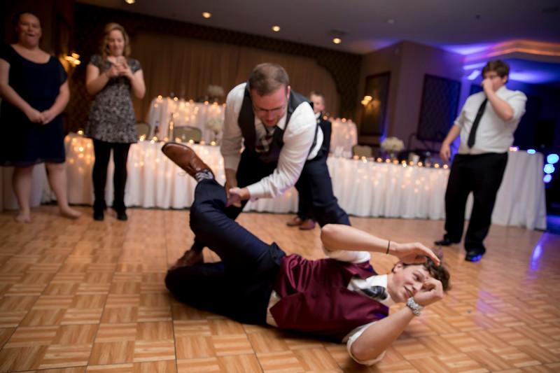 Amanda & Tyler Wedding 1059.jpg