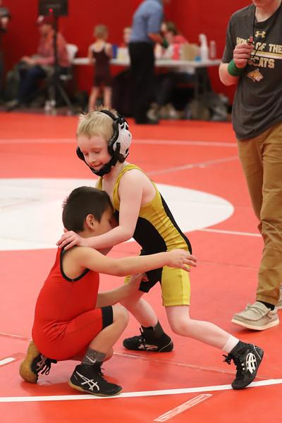 Little Guy Wrestling_5041.jpg