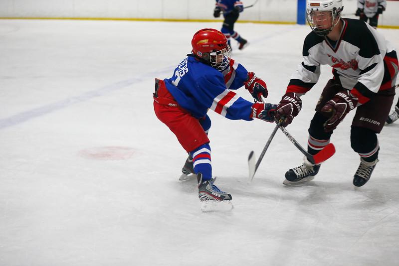 Agawam Hockey-200.jpg