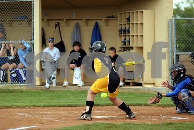 Avon Softball