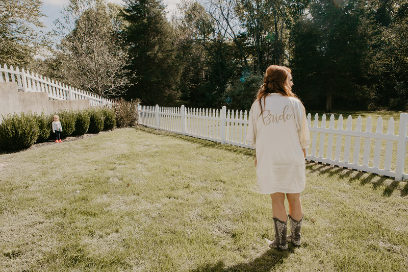 Nikki Wheat Wedding-8513.jpg