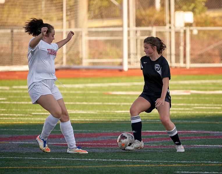 18-09-27 Cedarcrest Girls Soccer JV 241.jpg
