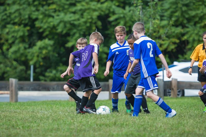 zach fall soccer 2018 game 2-18.jpg